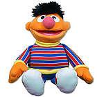 Sesame Street Ernie Stuffed Toy
