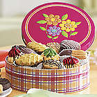Sugar Free Handcrafted Cookies Gift Box