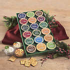18 Incredible Spreadable Gift Sampler Box