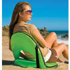 Portable Reclining Seat