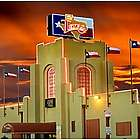 Billy Bob's Texas Honky Tonk Experience for 2 in Fort Worth