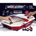 Arcade Table Top Mini Air Hockey Game