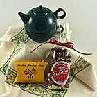 Boston Tea Gift Set