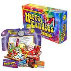 70's Happy Candy Sampler