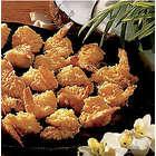 Coconut Shrimp 1-lb