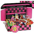 80's Totally Awesome Candy Sampler