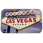 Las Vegas Mints Souvenir Tin