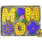 Just for Mom Sugar Cookie Gift Tin