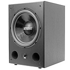 Powered Home Subwoofer FF12