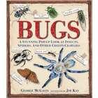 Bugs: A Stunning Pop-up Book