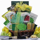 Gardener's Delight Gardening Gift Basket