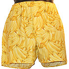 Or Are You Just Happy To See Me? Boxer Shorts