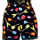 Kiss My Axe Boxer Shorts
