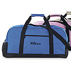 Personalized Kids Duffle Bag