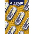 Congratulex Congratulations Card