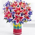 Deluxe Mother's Day Spectacular Bouquet