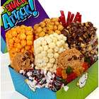 Snack Attack Sampler Gift Box