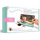 Tilano Fresco Baby Keepsake Kit