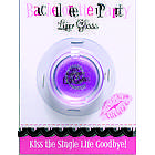 Bachelorette Party Lip Gloss
