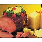 Ham and Baby Swiss Cheese Gift Pack
