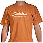 Titleless Pre-Shrunk T-Shirt