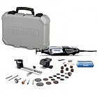 Dremel 4000-2/30 4000 Series Rotary Tool Kit