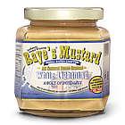 Rayes White Lightning All Natural Mustard