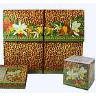 Orchid Safari Gift Set