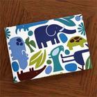 Blue Zoo Baby's Brag Book