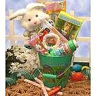 Hoppy Easter Gift Pail