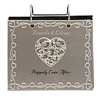 Happily Ever After Photo Album