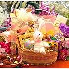 Easter Extravaganza Basket