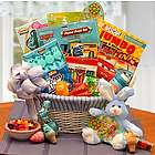 Disney Easter Gift Basket