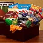 Football Fan Snack Gift Pack
