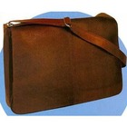 Messenger Brief Bag