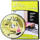 AeroPilates Level One Integrated Workout DVD