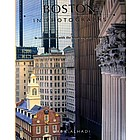 Boston Coffee Table Book