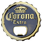 Corona Extra Bottle Opener Belt Buckle