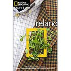 Ireland Travel Guide 3rd Edition