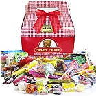 Valentine Grand Retro Candy Assortment
