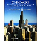Chicago Coffee Table Book