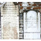 Savannah Ghost Tour for Two