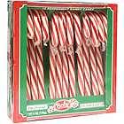 Bob's Original Candy Canes
