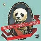 100 Facts About Pandas Book