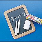 Chalkboard Sets