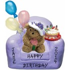 Little Chair for 1-3 Bears Personalized for any Occasion