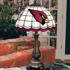 NFL Tiffany Lamp