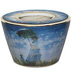 Monet's Madame Monet Tealight