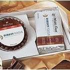 Romeo and Juliet Gift Box