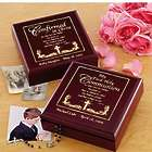 Communion/Confirmation Keepsake Box
